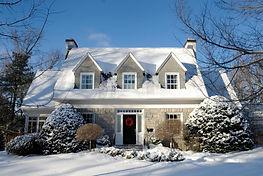 winter-home-768x514.jpg