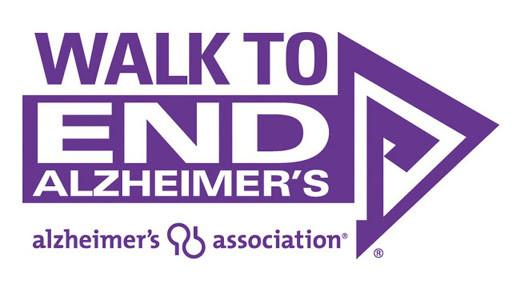 2021 Twin Cities Walk to End Alzheimer's