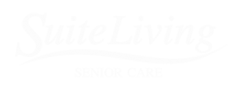 suite-living-logo-white.png
