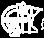 feeding-mn-logo.png