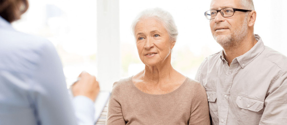 Important Questions to Ask Doctors and Caregivers