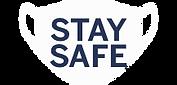 stay-safe-logo.png