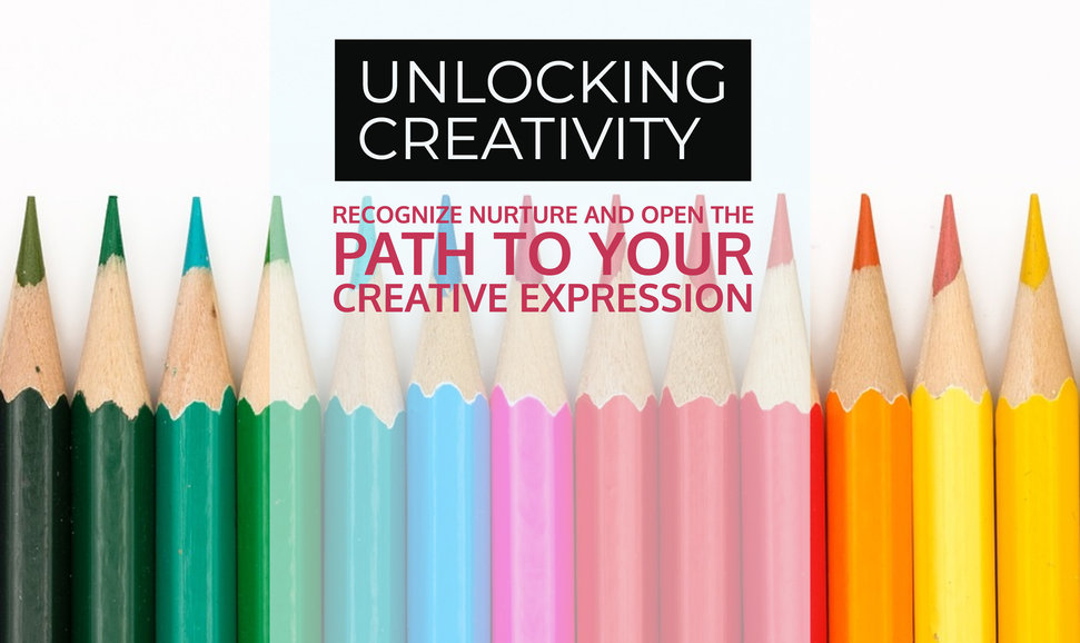 Unlocking Creativity Banner.jpg
