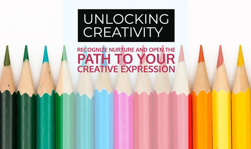 Unlocking Creativity Banner.jpg