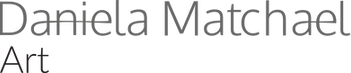 Logo-DM-2.png
