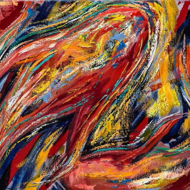 Koi Abstractions