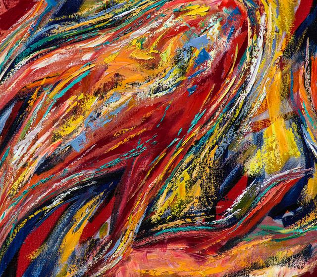 Koi Abstraction