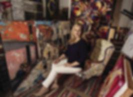 Daniela-Matchael-Studio-Tyler-Telegraph-