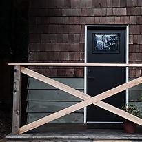 Carpenter North Van