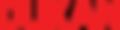 dukan logotype.png