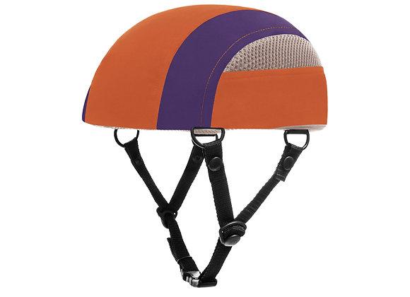Orange + Purple KOVA