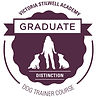 DTC_Distinction_Graduate_Badge hires.jpg