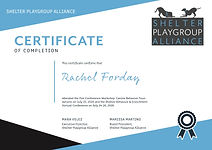 CertificateofCompletion-RachelFordayALL.