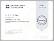 Coursera HZHAT3FMWRTY.jpg