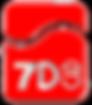logo 7D CAD.png