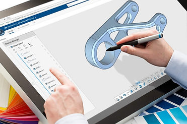 solidworks-xdesign-tablet.jpg