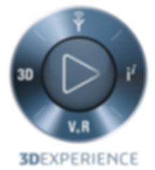 3DEXPERIENCE-PLATFORM.jpg