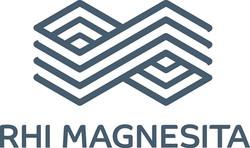 1200px-RHI_Magnesita_Logo