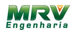 MRV-ENGENHARIA