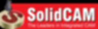 SolidCAM_Big_WEB.png