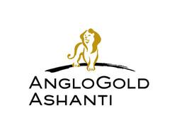 anglogold-ashanti-logo