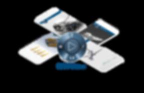 single_cloud_based_platform_L1vYfNbx7p.p