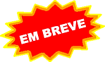 breve.png