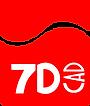 7D CAD PLAIN (1).png