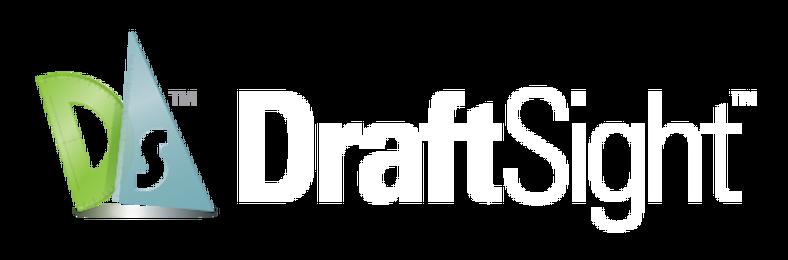draftsight_logo.png