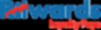 Riiwards-logo2.png