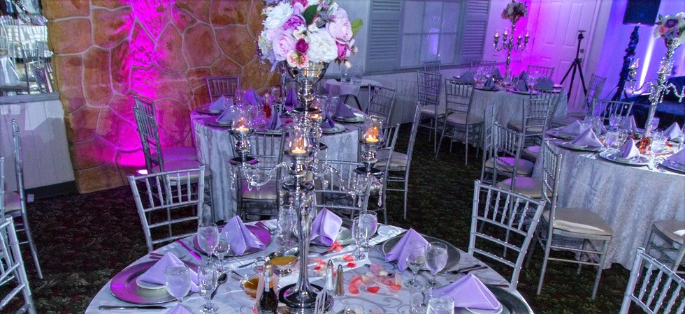 Silver Candelabras and Chargers.jpg