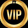 PngJoy.com_vip-next-icon-cinema-vip-seat