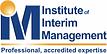 IIM_logo_pae_2014-1024x516.png