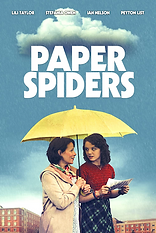 Paper Spiders.png