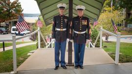 Marines-1.jpg