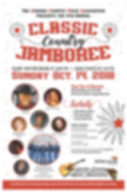 Jamboree 2018 jpeg.jpg