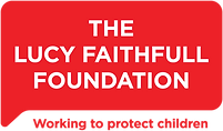 lucy-faithfull-foundation.png