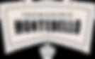 logo_sm275.png