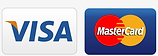 5457286-credit-or-debit-card-visa-master