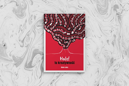 HTK_Kuba-Luka_cover_1.png