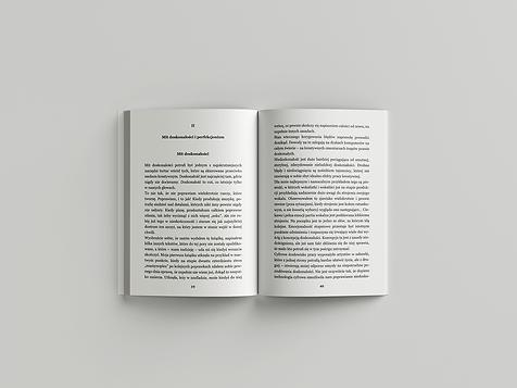 HTK_mockup_open-book_2.png