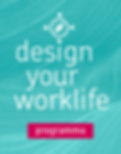 design-your-worklife.png