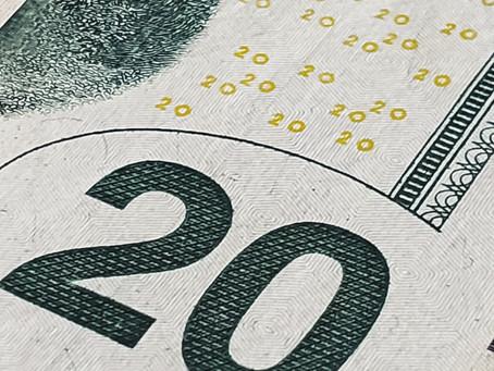 Czy kreatywność kocha pieniądze? Część2: Dlaczego nie warto pracować za darmo