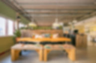 vilter_lunchroom.jpg