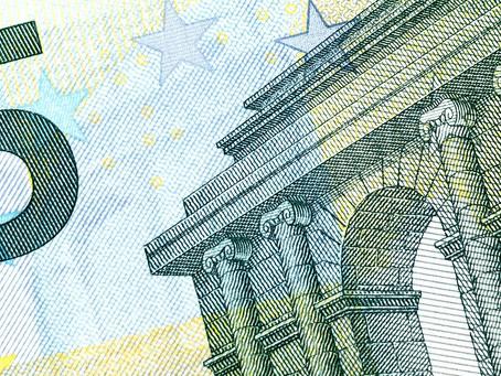 Czy kreatywność kocha pieniądze? Część 3: Popularność, social media i zarabianie w branży kreatywnej