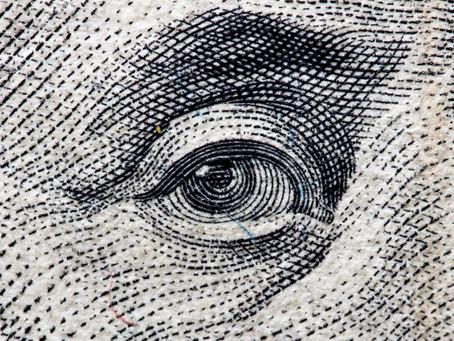Czy kreatywność kocha pieniądze? Dlaczego nie wszystkim udaje się zarabiać w branży kreatywnej