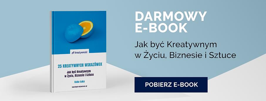 ebook_kreatywnosc_website-baner_1920x730
