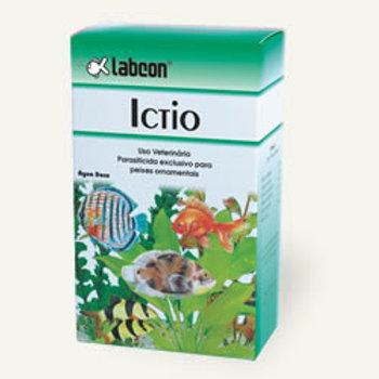 Labcon Ictio
