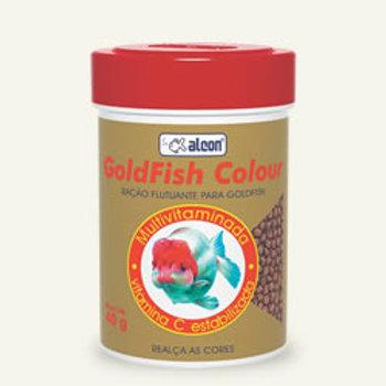 Alcon Goldfish Colour