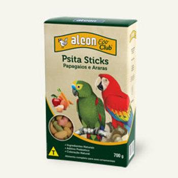 Alcon eco club psita sticks